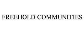 freehold-communities-86453521.jpg.jpeg