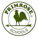 Primrose School.jpeg