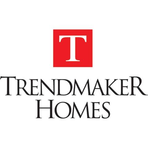 Trendmaker Homes.jpg.jpeg