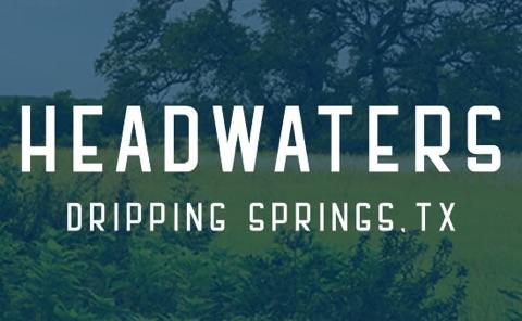 logo-headerwaters.jpg.jpeg