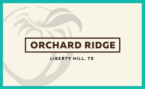 orchard-ridge-logo.jpg.jpeg