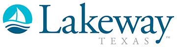 City of Lakeway Logo.jpg