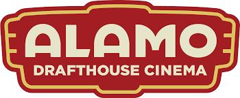 Alamo Drafthouse Logo.png