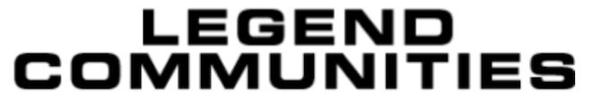 Legend Communities.png