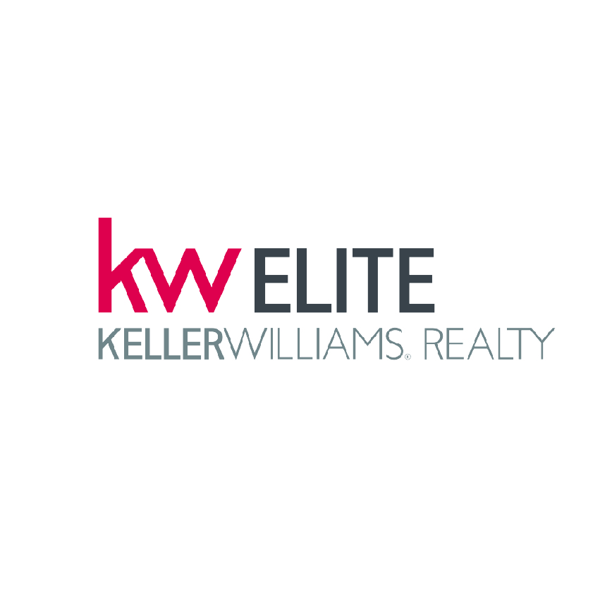 Contact Us - Address: 3D Immersive ToursLocated inside Keller Williams Elite Realty2099 Lougheed Hwy a123, Port Coquitlam, BC V3B 1A8Sales: Phone: (604) 442-2297sales@3d-immersivetours.comwww.3d-immersivetours.com