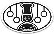 Sweetzels