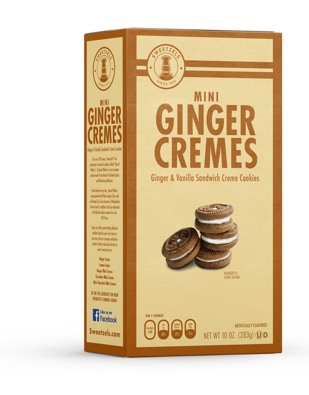 GingerMinis_3-4_SingleBox.jpg