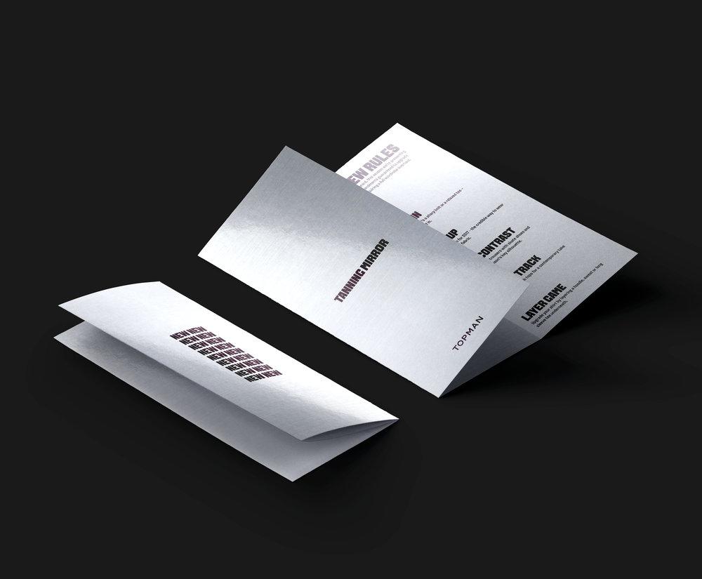 tanningmirrormock.jpg