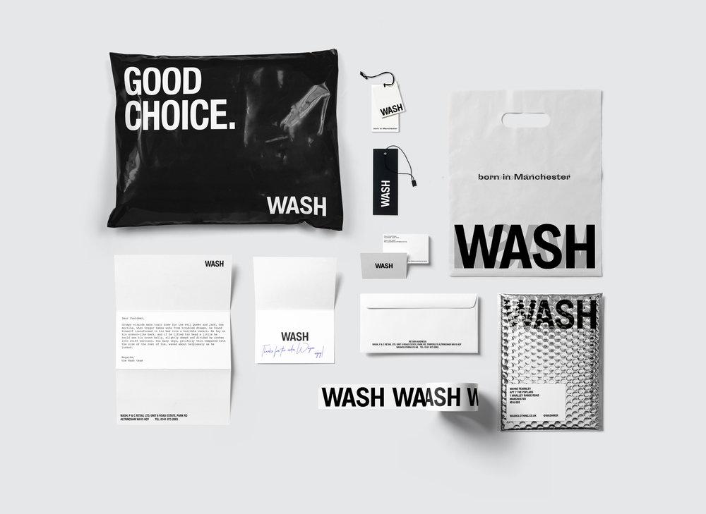 washstationery.jpg