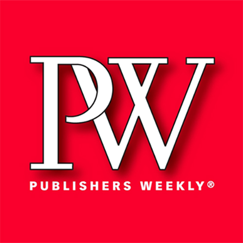 Publishers Weekly_Square.jpg