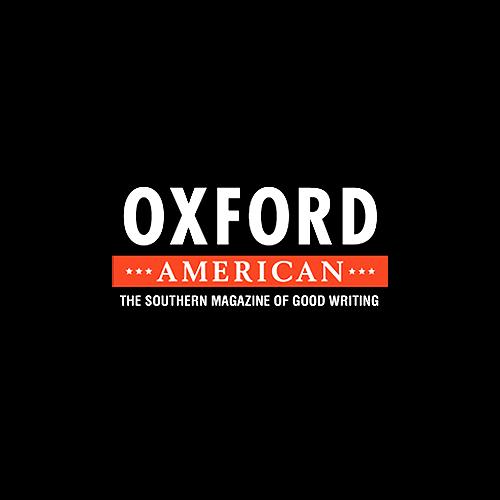 OxfordAmerican_Square.jpg