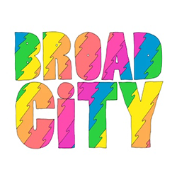 broad city.png