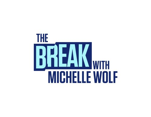 the break with michelle wolf.jpg