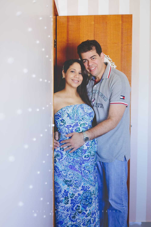 Liz_Tratadas_056.jpg