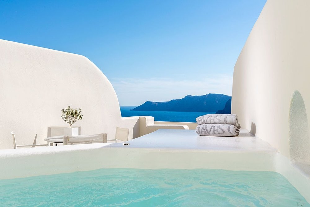 canaves_oia_suites_acc-8.jpg