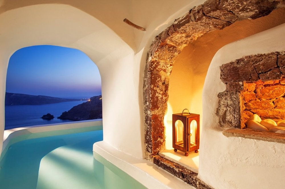 canaves_oia_suites_acc-12.jpg