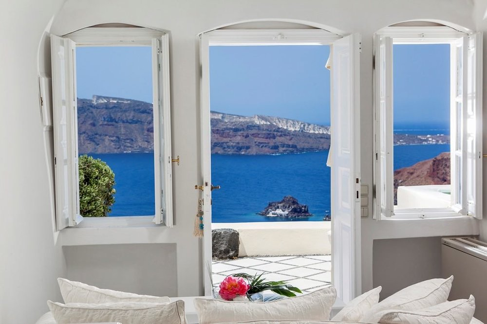 canaves_oia_suites_acc-13.jpg