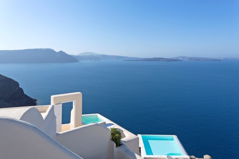 canaves_oia_suites_caldera-views-22.jpg