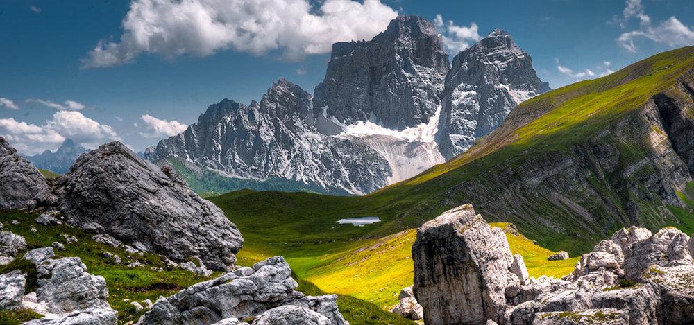 alta-badia-berge-landschaft-05.jpg