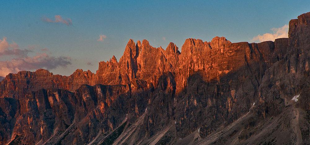 bergspitzen-rot-04.jpg