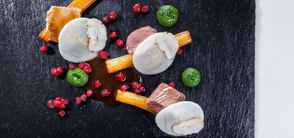 foodgericht-fleisch-gemuese-05.jpg