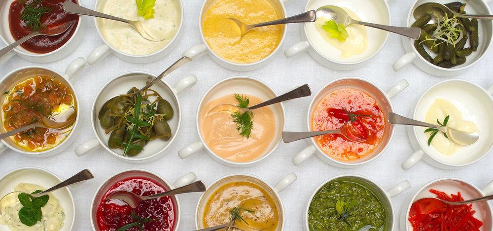 foodsaucen-auswahl-02.jpg