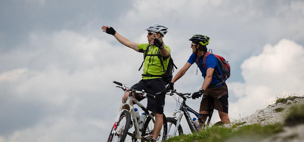 mountainbike-altabadia-maenner-01.jpg