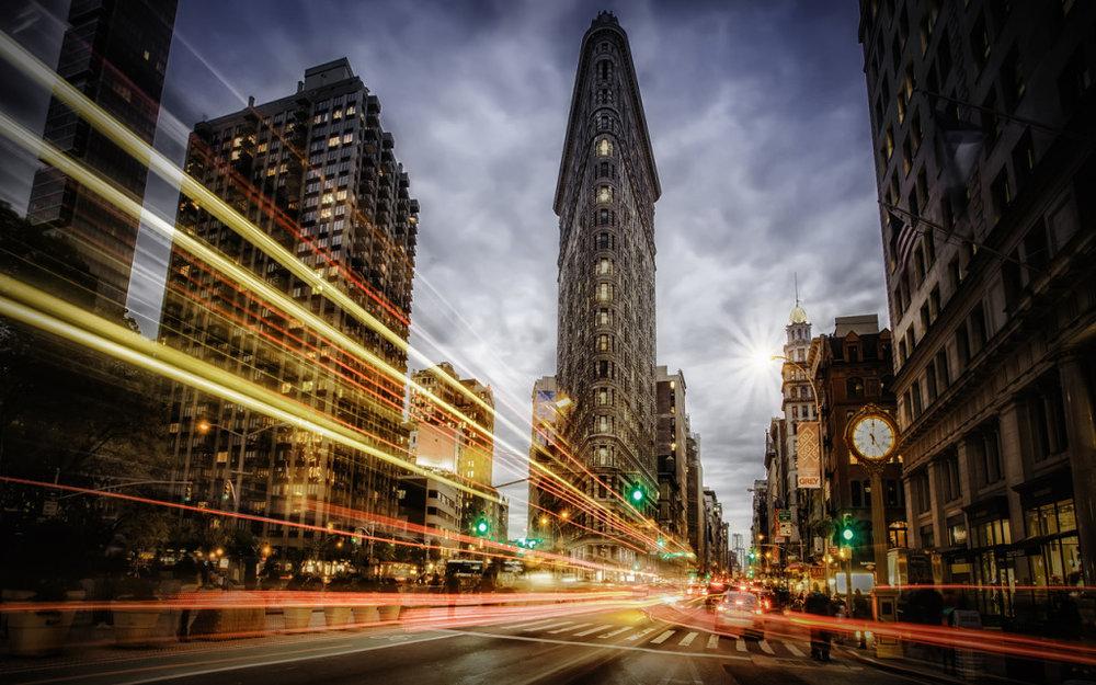 flatiron-building-new-york-19170-1024x640.jpg