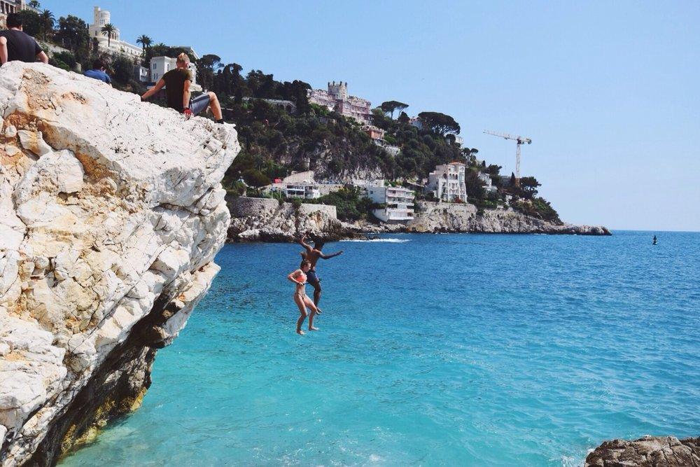 cliff jump, NICE.jpg