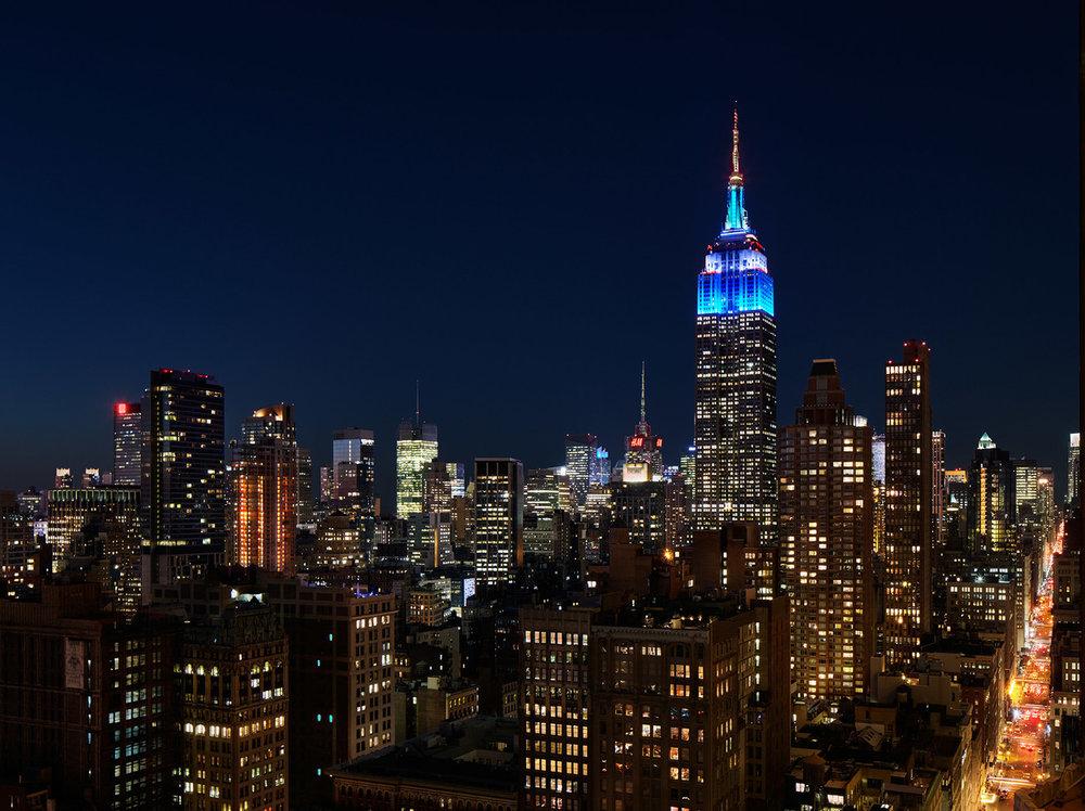 Empire-View-Night-1870x1400.jpg
