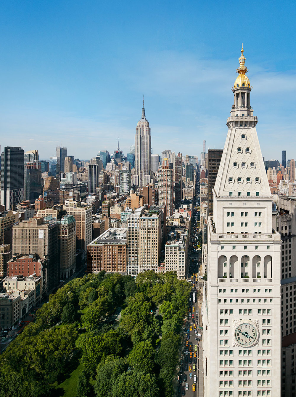 Clocktower-NYC-Vertical-Exterior-1048x1400.jpg