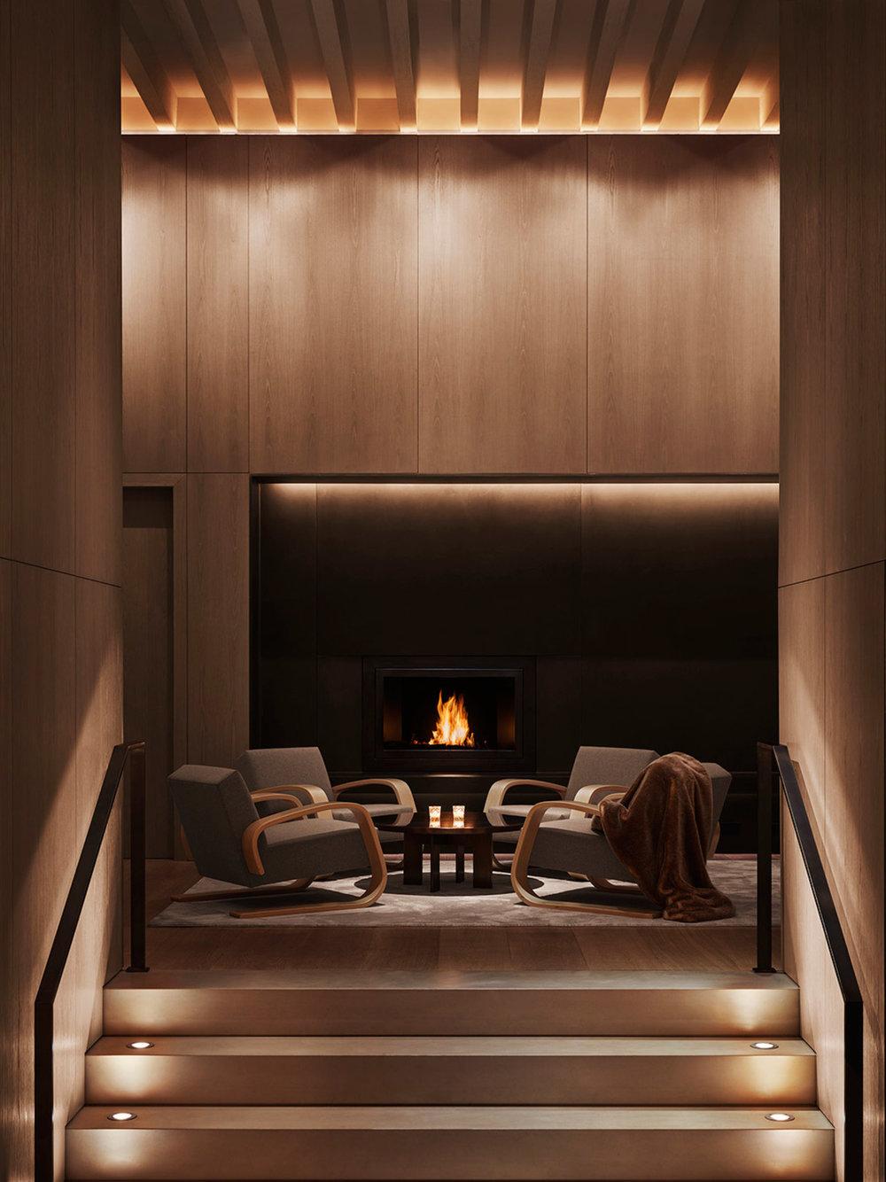 Lobby-fireplace-1048x1400.jpg