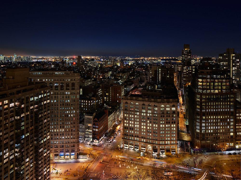 Madison-Square-Park-Night-1870x1400.jpg