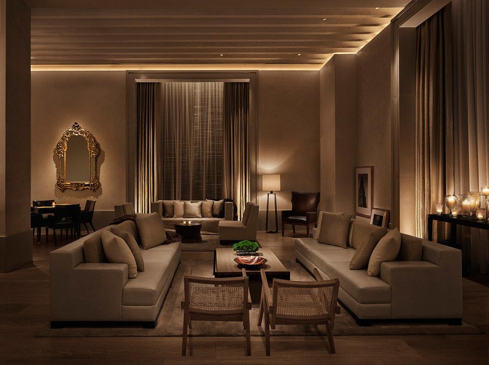 The-New-York-EDITION-Lobby-Lounge-1870x1400.jpg