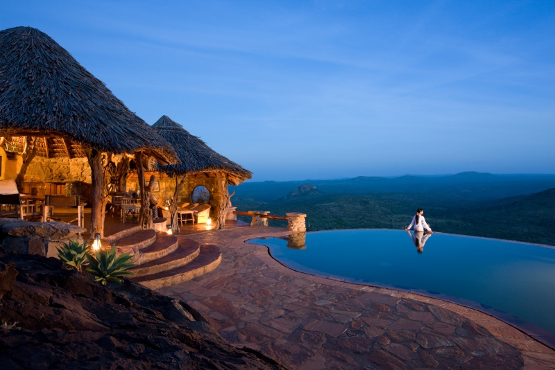 Donyo-Lodge-Africa-swimming-pool.jpg