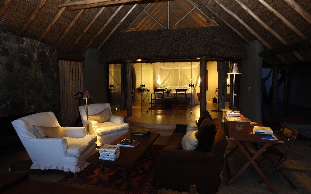 ol-donyo-lodge-chyulu-hills-national-park-kenya-72-safari.jpg