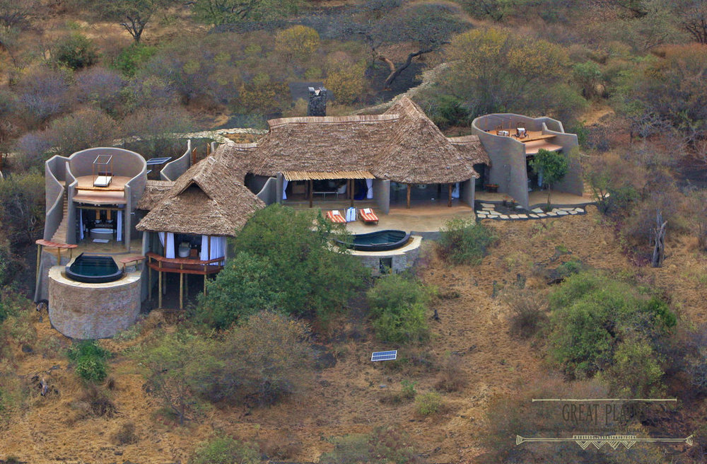 cedarberg-ol-donyo-lodge-pool-suites-from-above-14.jpg