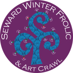 seward-winter-frolic-and-art-crawl-logo-15.jpg