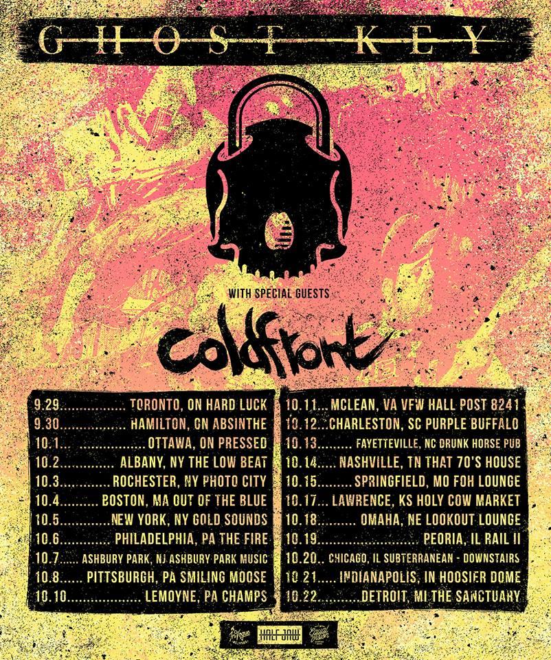 Fall 2017 Tour.jpg