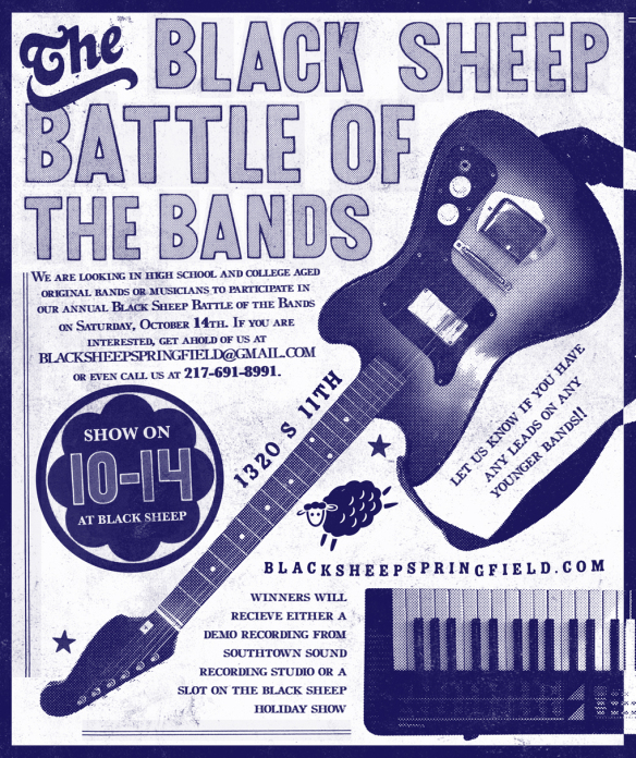 Battle of the bands 2017.jpg