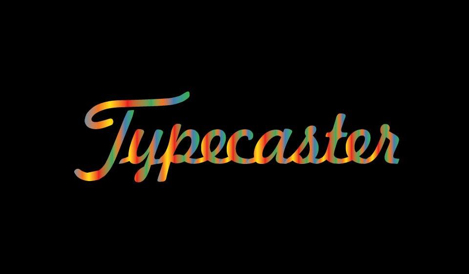 typecaster.jpg