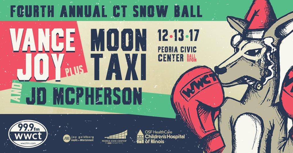 Snow Ball 2017.jpg
