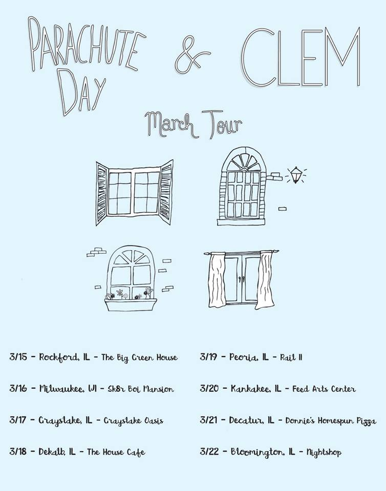 March Tour with Clem.jpg