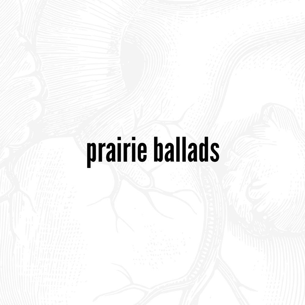 Prairie Ballads.jpg