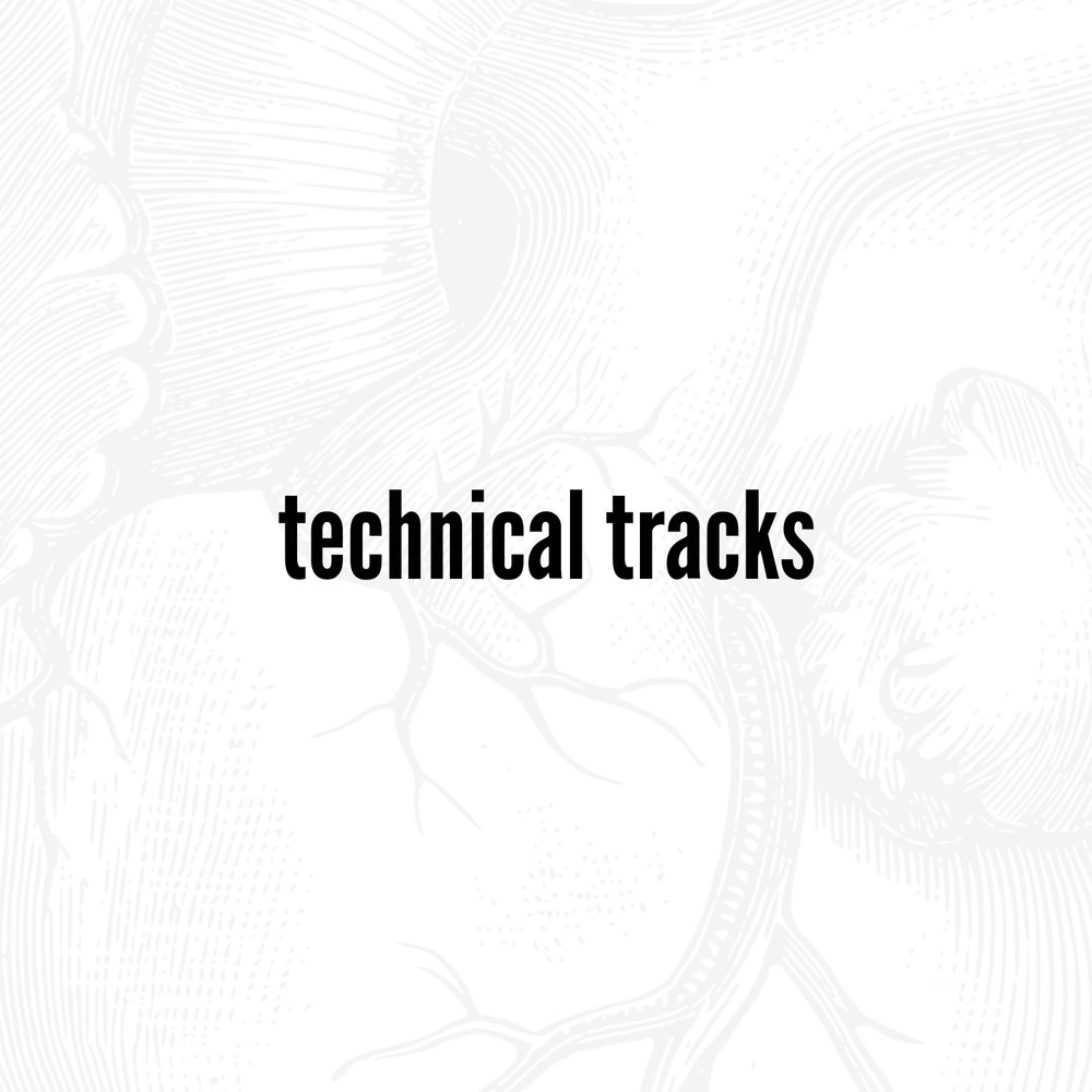 Technical Tracks.jpg