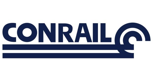 conrail-logo.jpg