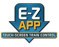 E-Zapp.jpg