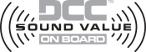 DCC_soundvalue.jpg