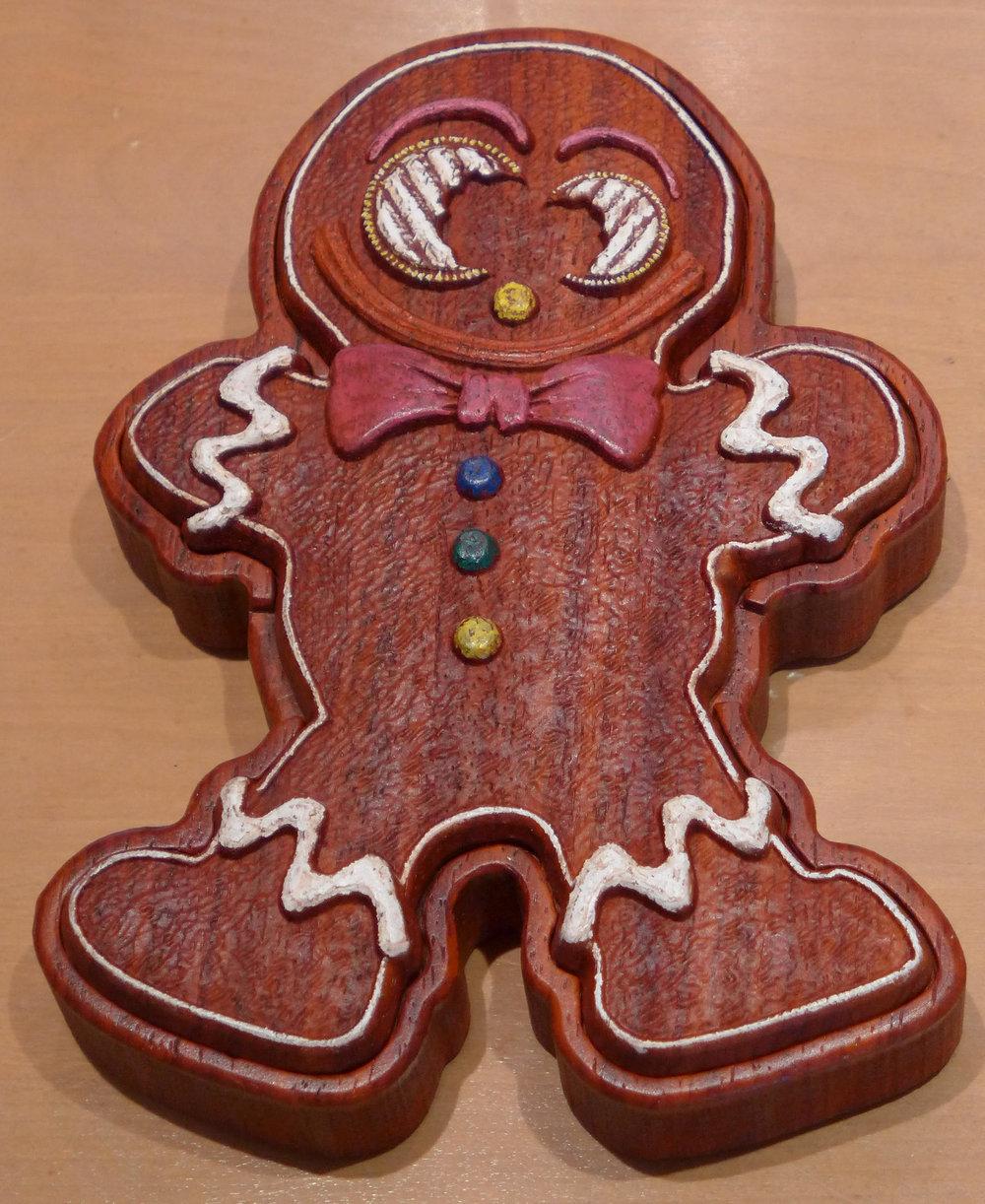 Randal Reed -Gingerbread man -lid.jpg