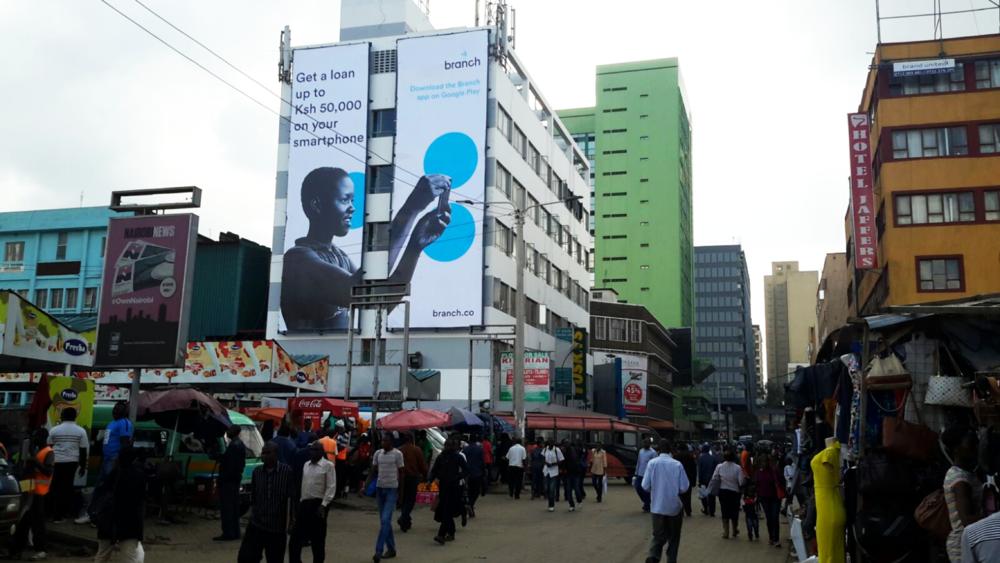 billboard_branch_edited.png